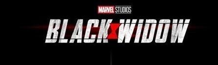 Marvel's Phase 4 Black Widow movie is a prequel